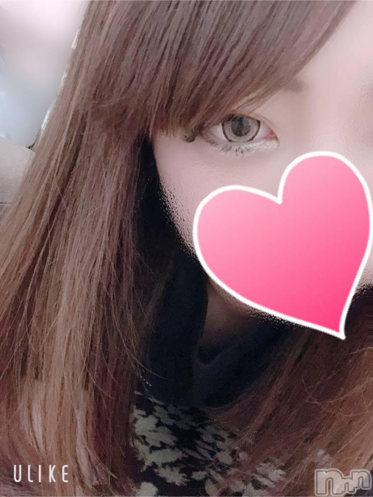 新潟デリヘルSecret Love(シークレットラブ) 新人さやか☆素人(26)の7月12日写メブログ「はじめまして!!」