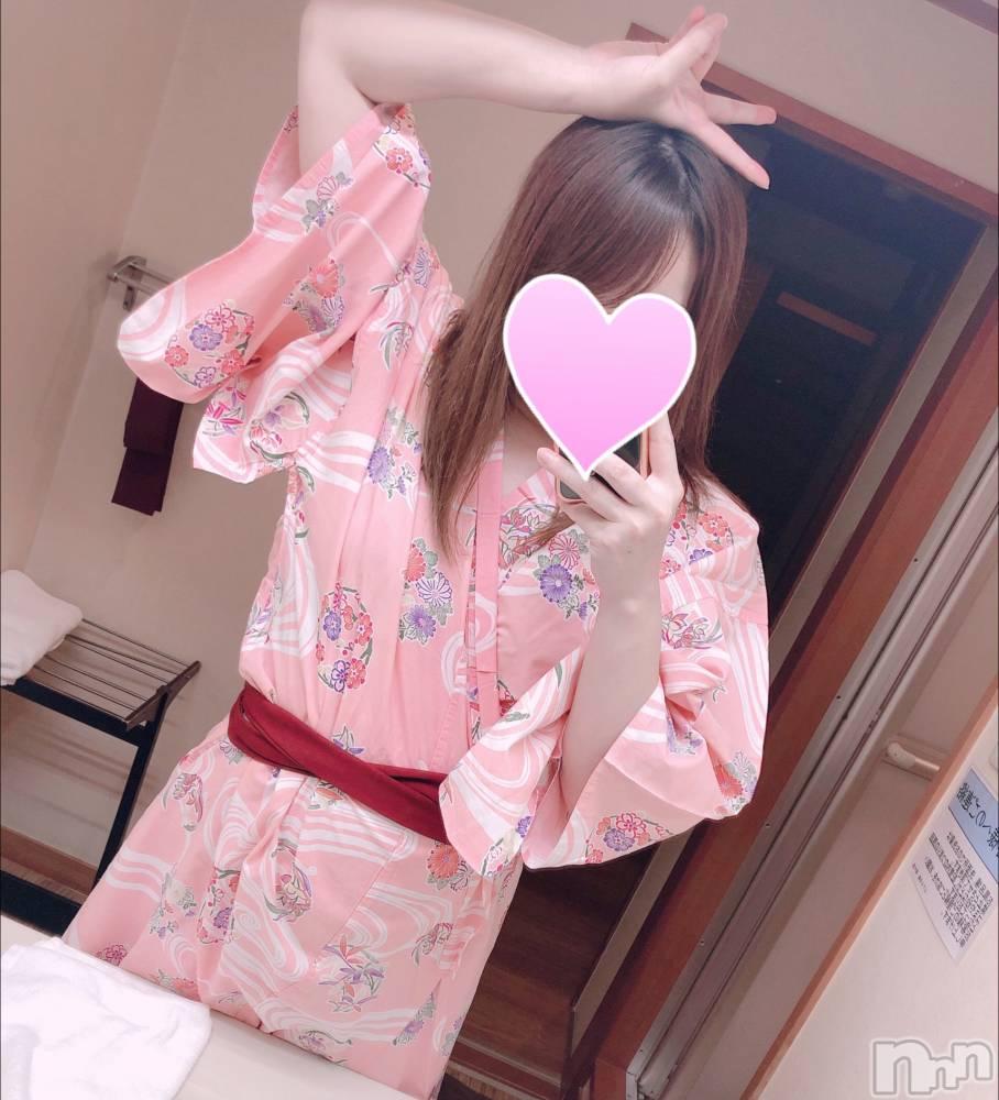 新潟デリヘルSecret Love(シークレットラブ) 新人さやか☆素人(26)の7月16日写メブログ「変更になりました!」