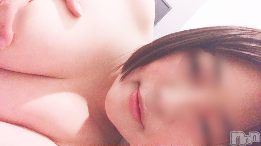 長岡人妻デリヘルmamaCELEB(ママセレブ) 体験入店 まいこ(33)の7月20日写メブログ「おはようございます♡」
