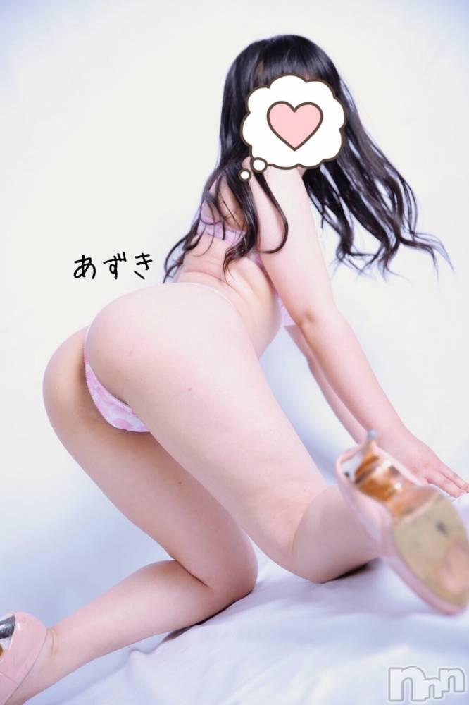 新潟手コキ綺麗な手コキ屋サン(キレイナテコキヤサン) あずき(21)の11月8日写メブログ「やっとですね」