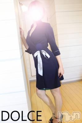 回春 体験あかり(22) 身長160cm、スリーサイズB86(C).W58.H85。松本メンズエステ DOLCE~ドルチェ~ 松本店 在籍。
