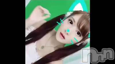 上田デリヘル BLENDA GIRLS(ブレンダガールズ) マリア★アイドル(24)の7月15日動画「3日目!」