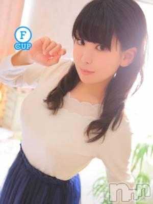 木村カオル(24) 身長155cm、スリーサイズB95(F).W58.H90。新潟デリヘル 源氏物語 新潟店在籍。