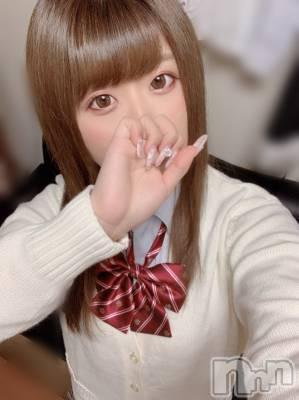 美乳美少女☆れむ(18) 身長160cm、スリーサイズB83(C).W56.H82。松本デリヘル Cherry Girl(チェリーガール)在籍。