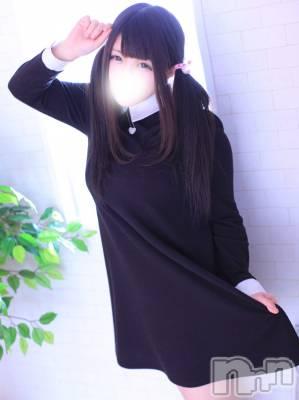 新人☆ゆめか☆(21) 身長155cm、スリーサイズB97(G以上).W59.H86。上田デリヘル RIZE(リゼ)在籍。