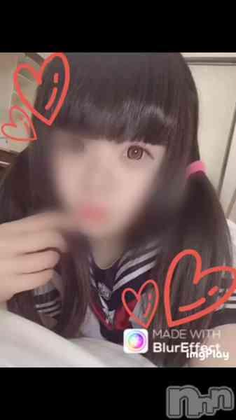 上田デリヘル RIZE(リゼ) 新人☆ゆめか☆の9月19日動画「合法JKいかが??」