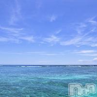 伊那キャバクラ Azur Cafe(アジュールカフェ) みくの7月15日写メブログ「海の日♡ᵕ̈*⑅」