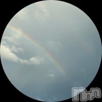 伊那キャバクラ Azur Cafe(アジュールカフェ) みくの7月16日写メブログ「虹の日⸜(*॑꒳॑*)⸝⋆*」
