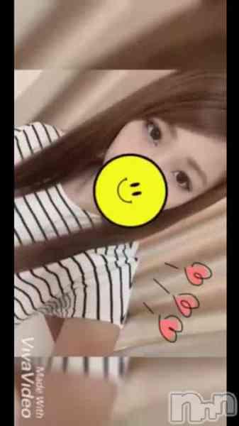 伊那デリヘル ピーチガール なみの8月12日動画「週初めの!」