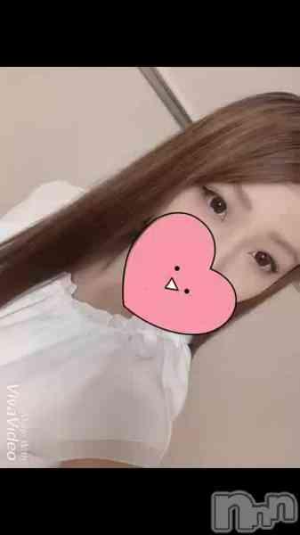 伊那デリヘル ピーチガール なみの8月15日動画「今日も♡」