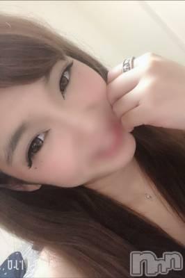 れいな☆清楚系(20) 身長159cm、スリーサイズB83(B).W57.H82。上田デリヘル BLENDA GIRLS在籍。