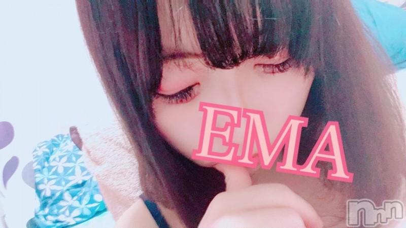 新潟デリヘルMinx(ミンクス) 瑛麻【新人】(20)の2019年10月12日写メブログ「これから🚗 ³₃」