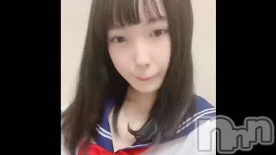 長岡デリヘル 純・無垢(ジュンムク) 体験☆みそら(18)の7月26日動画「動画」