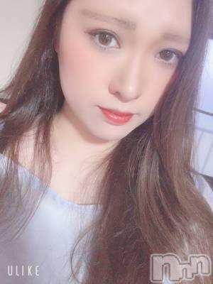 新潟駅前ガールズバーLUZA(ルーザ) まりあの6月3日写メブログ「掃除の日!」