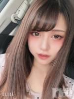 新潟駅前ガールズバーLUZA(ルーザ) ゆかの6月23日写メブログ「ありがたい🥰」
