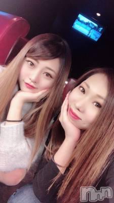 新潟駅前ガールズバーLUZA(ルーザ) ゆかの4月17日写メブログ「今日わっ」