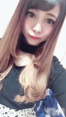 新潟駅前ガールズバーLUZA(ルーザ) ゆかの4月22日写メブログ「お久しぶりです」