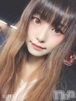 新潟駅前ガールズバーLUZA(ルーザ) ゆかの5月30日写メブログ「幸せ」