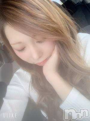 新潟駅前ガールズバーLUZA(ルーザ) あみの5月9日写メブログ「やほーう♡♡」