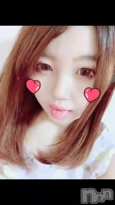 上越デリヘル Club Crystal(クラブ クリスタル) (新人)えなこ(19)の8月22日動画「おはぺろ」