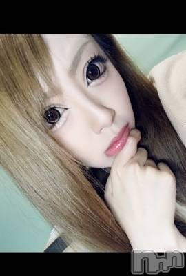 E乳美少女☆りん(23) 身長156cm、スリーサイズB82(E).W57.H84。松本デリヘル Cherry Girl(チェリーガール)在籍。