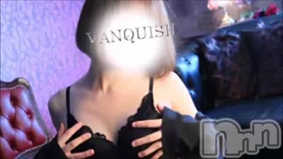 新潟デリヘル VANQUISH(ヴァンキッシュ) 【G】新人かりな(20)の8月20日動画「今、逢いに行きます」