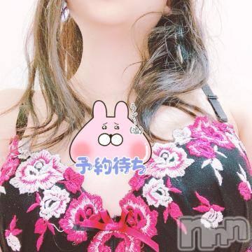 上越デリヘル 密会ゲート(ミッカイゲート) 瑛茉(えま)(30)の3月30日写メブログ「(小声)」