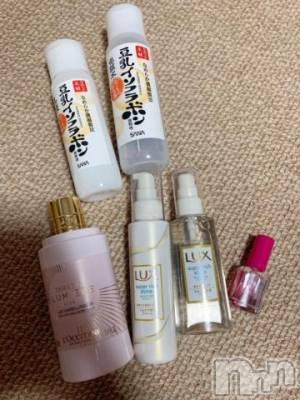 上越デリヘル 密会ゲート(ミッカイゲート) 瑛茉(えま)(30)の7月12日写メブログ「オフの基礎化粧」