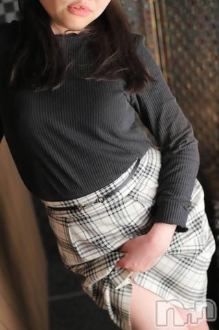 上越デリヘル密会ゲート(ミッカイゲート) 瑛茉(えま)(30)の2021年4月7日写メブログ「こんばんは!」