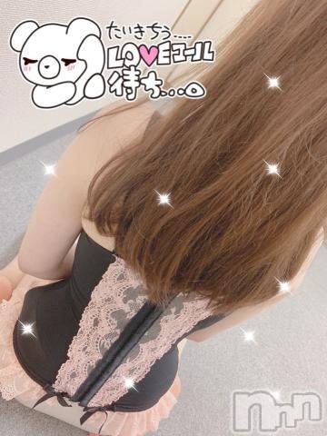 上越デリヘル密会ゲート(ミッカイゲート) 瑛茉(えま)(30)の2021年7月21日写メブログ「お礼?」