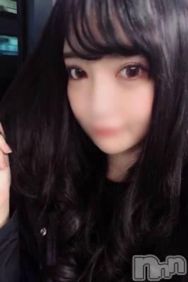 りゆ☆素人(19) 身長158cm、スリーサイズB86(D).W57.H83。上田デリヘル BLENDA GIRLS(ブレンダガールズ)在籍。