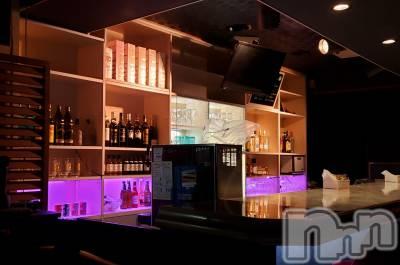 茅野市居酒屋・バー MINORITY 30(マイノリティ サーティー)の店舗イメージ枚目