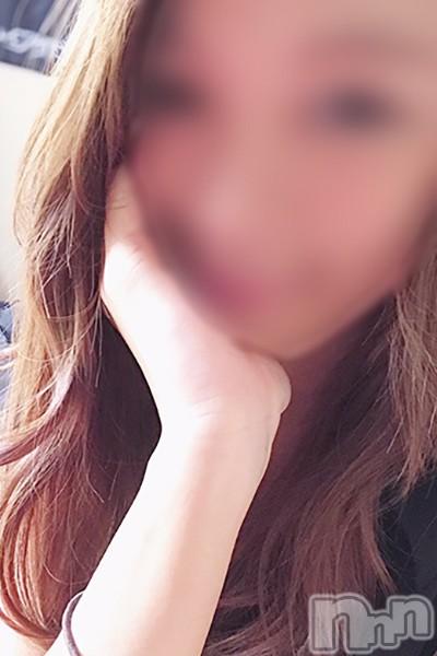 るな☆素人(21)のプロフィール写真1枚目。身長150cm、スリーサイズB83(B).W57.H82。上田デリヘルBLENDA GIRLS(ブレンダガールズ)在籍。