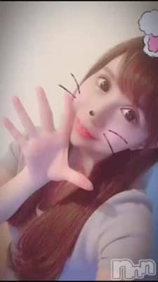 ROOKIE(ルーキー) AV☆吉井ありさ(20)の7月22日動画「今日の動画♡♡」