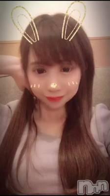 ROOKIE(ルーキー) AV☆吉井ありさ(20)の7月22日動画「ツインテール風♡♡」