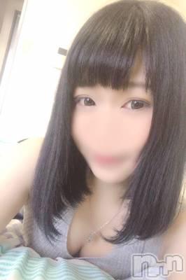 りり☆清楚激かわ(21) 身長156cm、スリーサイズB83(B).W57.H82。上田デリヘル BLENDA GIRLS(ブレンダガールズ)在籍。