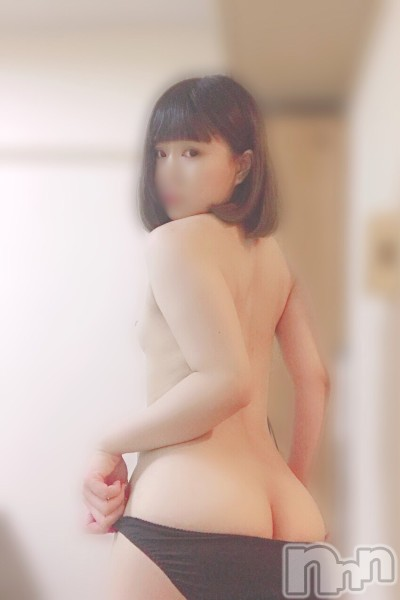 りの☆清楚激かわ(21)のプロフィール写真2枚目。身長156cm、スリーサイズB83(B).W57.H82。上田デリヘルBLENDA GIRLS(ブレンダガールズ)在籍。