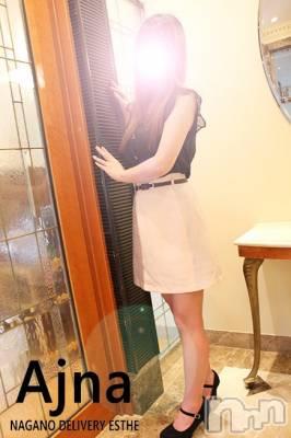 新人 りりこ(20) 身長152cm、スリーサイズB84(C).W57.H85。松本メンズエステ Ajna 松本在籍。