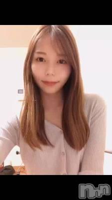 上田デリヘル BLENDA GIRLS(ブレンダガールズ) ゆま☆プレミアム(23)の7月22日動画「今日から」