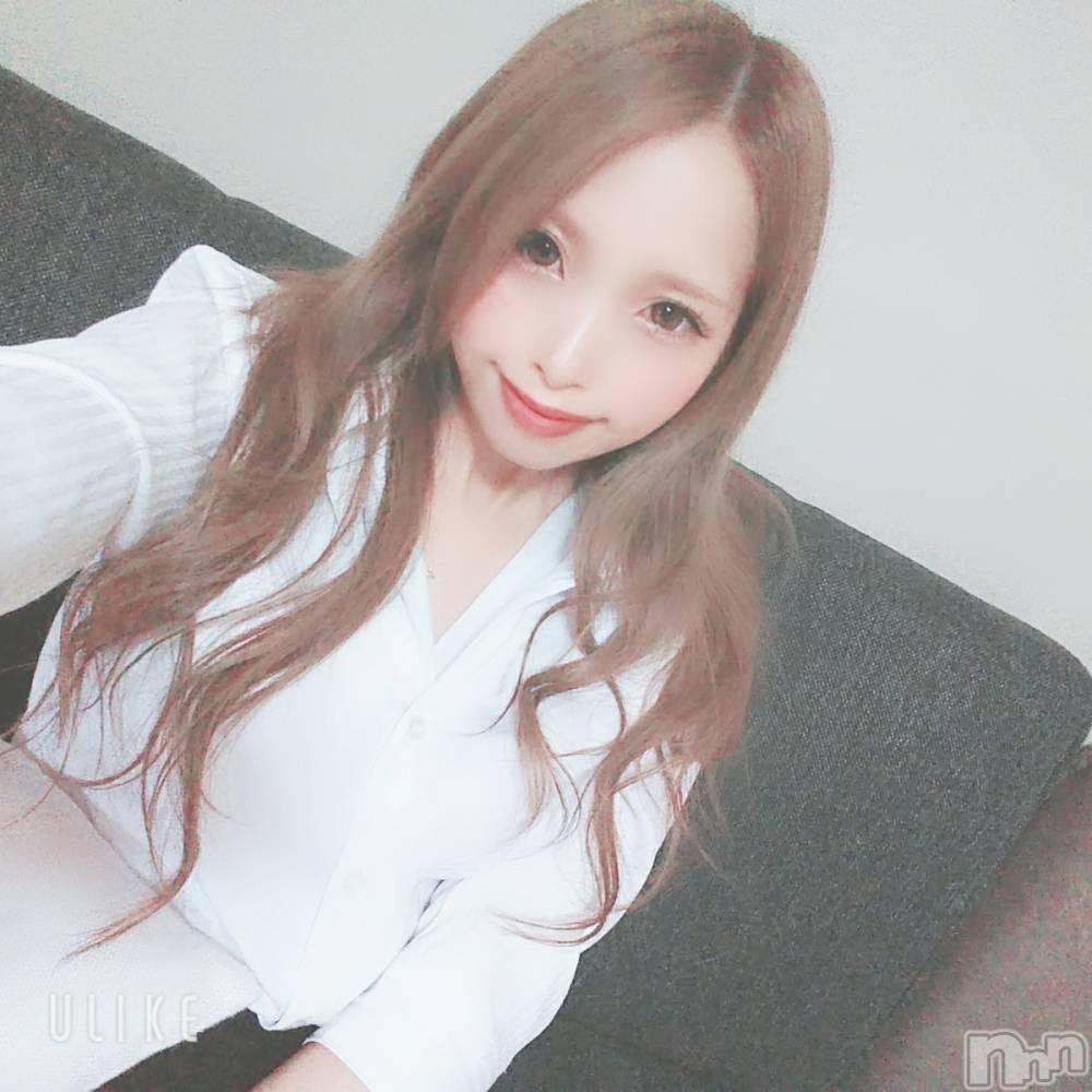 新潟手コキTKG(ティーケージー) 新人 りお(26)の9月19日写メブログ「あ、見ちゃうの?」
