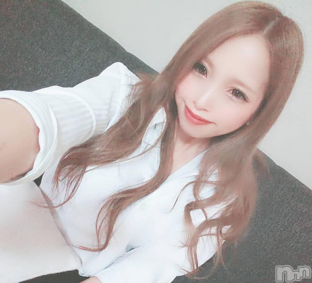 新潟手コキTKG(ティーケージー) 新人 りお(26)の9月20日写メブログ「おはよう☆」