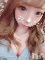 諏訪キャバクラ CLUB K 〜Prologue〜(クラブケイ) ゆのの3月28日写メブログ「あめ」