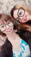 諏訪キャバクラ CLUB K 〜Prologue〜(クラブケイ) かんなの3月29日写メブログ「3月29日 20時55分のブログ」