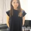 ミヤ(新潟最上級(23)