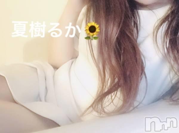 新潟駅南メンズエステSweet(スウィート) 新人☆夏樹 るかの7月28日写メブログ「いっぱいでるよʕ•ᴥ•ʔ」