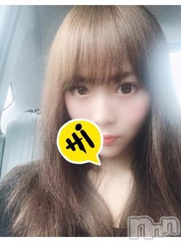 上田デリヘルBLENDA GIRLS(ブレンダガールズ) なつ☆S級美女(20)の7月25日写メブログ「[お題]from:メイドで変態さん」