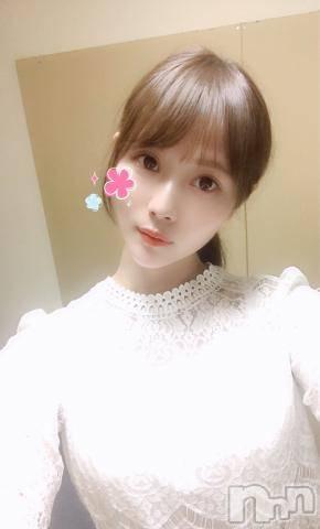 上田デリヘルBLENDA GIRLS(ブレンダガールズ) なつ☆S級美女(20)の9月22日写メブログ「初めまして?」