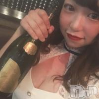 諏訪キャバクラ CLUB K 〜Prologue〜(クラブケイ) もえの11月13日写メブログ「しゅわしゅわ(˙࿁˙)」