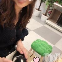 諏訪キャバクラ CLUB K 〜Prologue〜(クラブケイ) もえの11月21日写メブログ「もふもふさん」