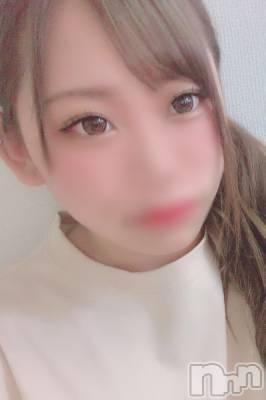 れん☆19歳(19) 身長166cm、スリーサイズB86(D).W56.H86。上田デリヘル BLENDA GIRLS(ブレンダガールズ)在籍。